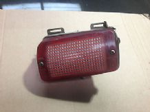 peugeot 205 1.6 /1.9 gti 1.1 1.4 xs gt all 205 phase 2 reverse light / lamp